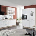 Virtuvės baldai-komplektas Speed 244 (4)