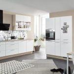 Virtuvės baldai-komplektas Speed 244 (5)