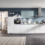 Virtuvės baldai-komplektas Speed 244 (9)