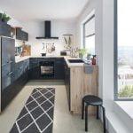 Virtuvės baldai-komplektas Speed288 (1)