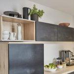 Virtuvės baldai-komplektas Speed288 (3)