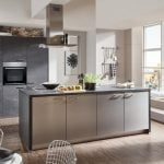 Virtuvės baldai-komplektas Speed288 (4)