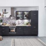 Virtuvės baldai-komplektas Speed288 (6)