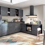Virtuvės baldai-komplektas Speed288 (7)