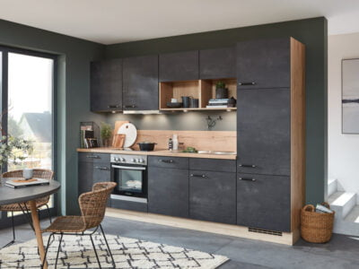 Virtuvės baldai-komplektas Speed288 (9)