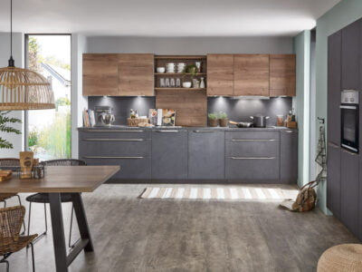 Virtuvės baldai-komplektas StoneArt 303 (1)