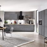Virtuvės baldai-komplektas StoneArt 303 (2)