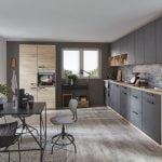 Virtuvės baldai-komplektas StoneArt 303 (4)