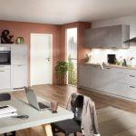 Virtuvės baldai-komplektas StoneArt 304 (2)