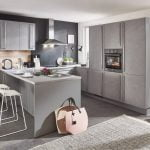 Virtuvės baldai-komplektas StoneArt 304 (3)