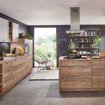 Virtuvės baldai-komplektas Structura 402 (4)