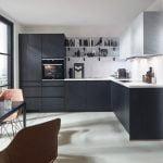 Virtuvės baldai-komplektas Structura 403 (1)