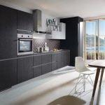 Virtuvės baldai-komplektas Structura 403 (5)