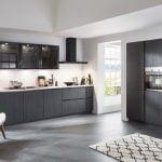 Virtuvės baldai-komplektas Structura 403 (6)