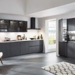 Virtuvės baldai-komplektas Structura 403 (7)