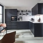 Virtuvės baldai-komplektas Structura 403 (8)