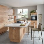 Virtuvės baldai-komplektas Structura 405 (1)