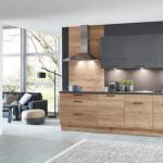 Virtuvės baldai-komplektas Structura 405 (2)