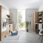 Virtuvės baldai-komplektas Structura 405 (3)