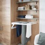 Virtuvės baldai-komplektas Structura 405 (4)