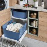 Virtuvės baldai-komplektas Structura 405 (5)