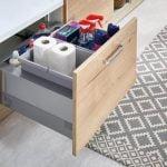 Virtuvės baldai-komplektas Structura 405 (6)