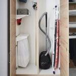 Virtuvės baldai-komplektas Structura 405 (7)
