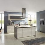 Virtuvės baldai-komplektas Structura401 (1)