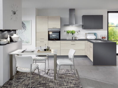 Virtuvės baldai-komplektas Structura401 (3)