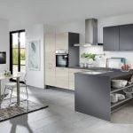 Virtuvės baldai-komplektas Structura401 (4)