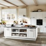 Virtuvės baldai komplektas Sylt 847 (10)
