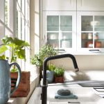 Virtuvės baldai komplektas Sylt 847 (13)