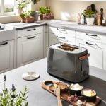 Virtuvės baldai komplektas Sylt 847 (14)