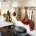 Virtuvės baldai komplektas Sylt 847 (2)
