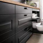 Virtuvės baldai-komplektas Sylt851 (1)