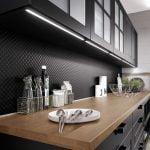 Virtuvės baldai-komplektas Sylt851 (2)