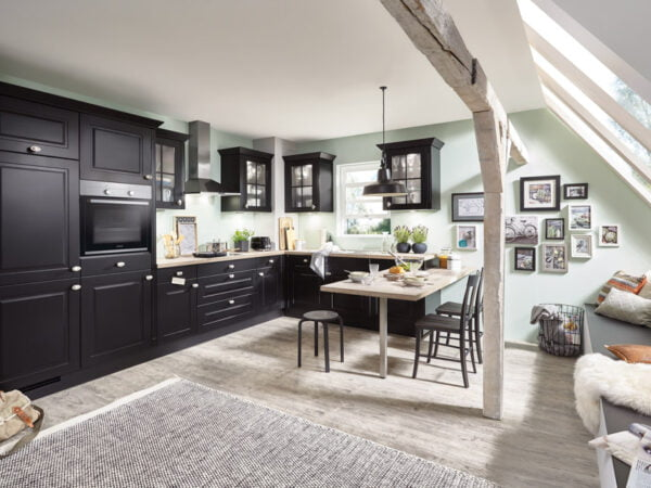 Virtuvės baldai komplektas Sylt851 (2)