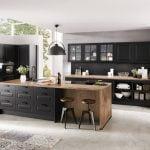 Virtuvės baldai-komplektas Sylt851 (3)