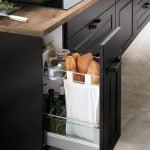 Virtuvės baldai-komplektas Sylt851 (4)