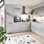 Virtuvės baldai-komplektas Touch 341 (1)