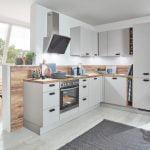 Virtuvės baldai-komplektas Touch 341 (3)