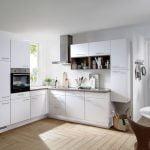 Virtuvės baldai-komplektas Touch332 (3)