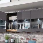 Virtuvės baldai-komplektas Touch334 (2)