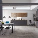 Virtuvės baldai-komplektas Touch334 (3)