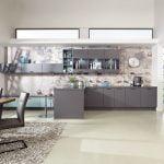Virtuvės baldai-komplektas Touch334 (4)