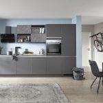 Virtuvės baldai-komplektas Touch334 (7)