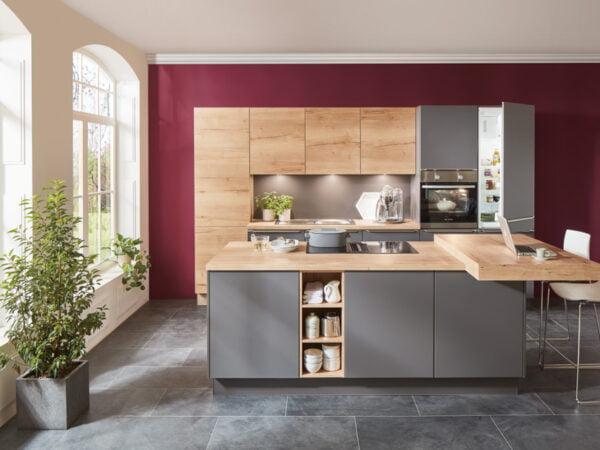 Virtuvės baldai-komplektas Touch334 (9)