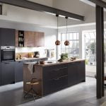 Virtuvės baldai-komplektas Touch340 (3)