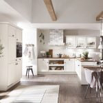 Virtuves baldai-komplektas York 905 (1)