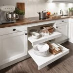 Virtuves baldai-komplektas York 905 (3)